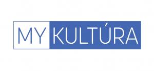 MY KULTÚRA o.z.